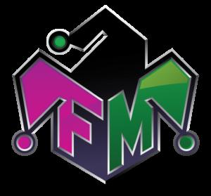 Foolish Media, LLC, Home to great games.